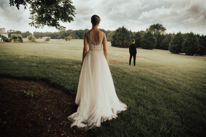 Raleigh Wedding Photography Engagement Session Durham Wedding Photography Charlotte Wedding North Carolina Wedding Photographer Rand Bryan House