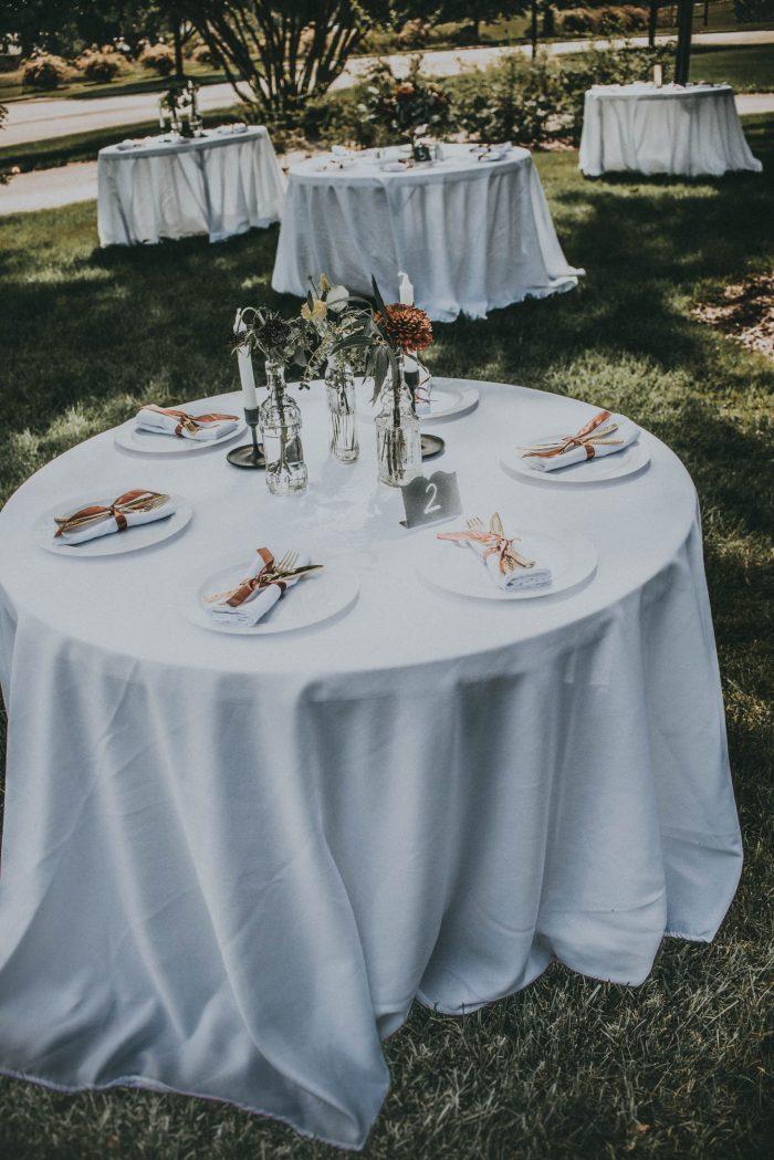 Raleigh Wedding Photographer Rand Bryan House North Carolina Wedding Rings