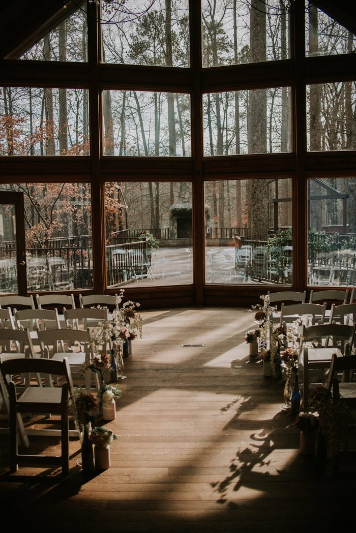 Durham Wedding Photographer The Barn at Valhalla North Carolina Wedding